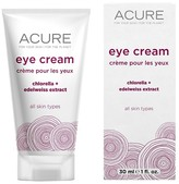 Acure Organics Acure Eye Cream 1 oz