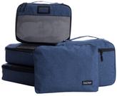 CalPak Travelling Packing Cubes (Set of 5)