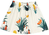 Munster Sale - Palm Island Skirt