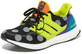 adidas KOLOR Sneakers