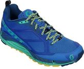Scott T2 Kinabalu 3.0 Trail Running Shoe - Women's Blue/Green 9.5