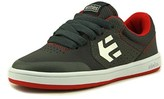Etnies Marana Youth Us 11 Gray Skate Shoe.