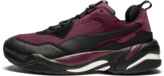 Puma Thunder Spectra Shoes - Size 7.5