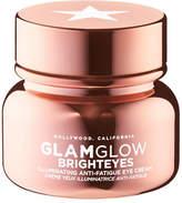 Glamglow BRIGHTEYES Illuminating Anti-Fatigue Eye Cream, One Size , No Color Family