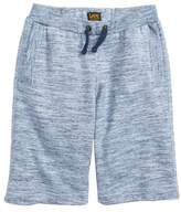 Lee French Terry Shorts
