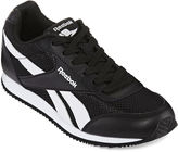 Reebok Royal CL Jogger Boys Athletic Shoes - Little Kids