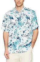 Desigual Women's Staicy Sleeveless T-Shirt