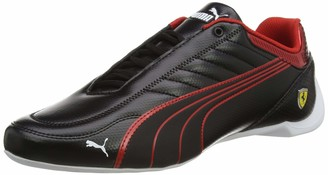 Puma Motorsport Shoes | Shop the world