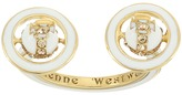 Vivienne Westwood Iona Ring Ring