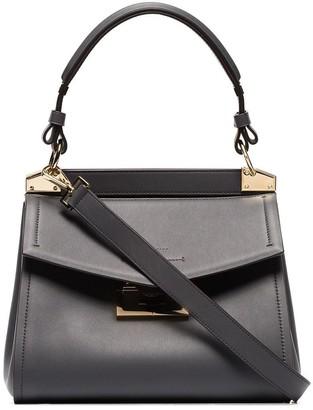 Givenchy Mystic tote bag