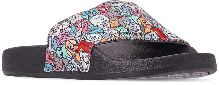 bobs for dogs dsw off 60% - www