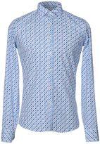 G.V. Conte Shirts