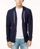 American Rag Men's Full-Zip Hoodie, Created for Macy's