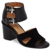 Corso Como Women's September Sandal