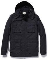 Original Penguin British Millerain Field Jacket