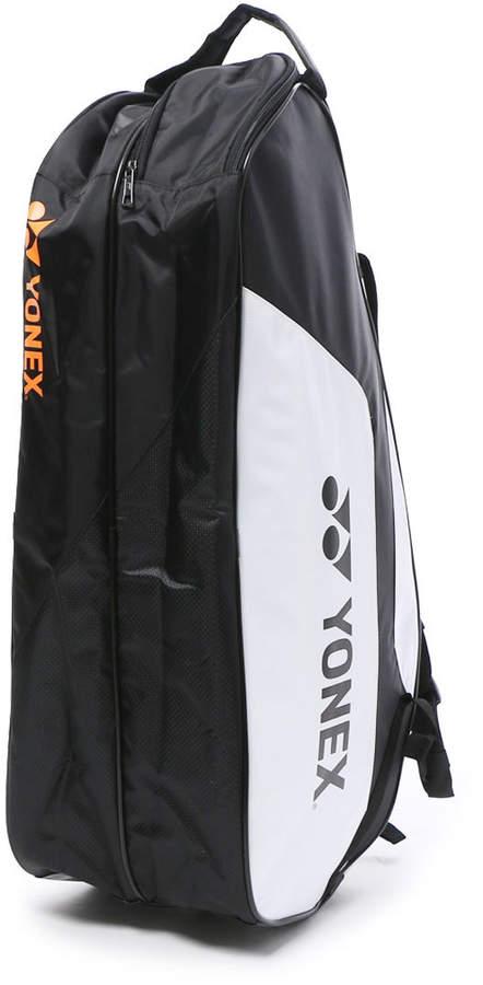 e15d6a8848f61 Yonex(ヨネックス) バッグ - ShopStyle(ショップスタイル)