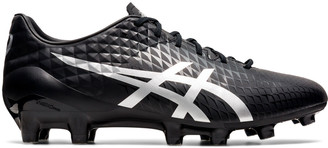 Asics Menace 4 Football Boots