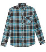 Body Glove Men's Grunge Long Sleeve Shirt 8141936