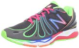 New Balance Women's W890v3 Athletic Running Shoe
