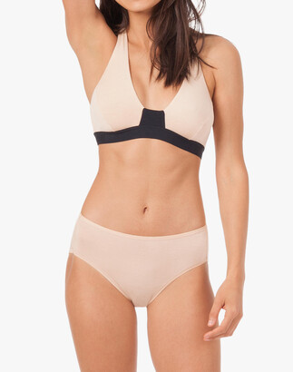 Madewell LIVELY All-Day Brief