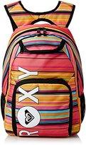 Roxy Juniors Shadow Swell Backpack