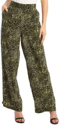 Y.A.S Shannen Pants