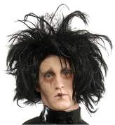 Rubie's Costume Co Costume Edward Scissorhands Adult Costume Wig