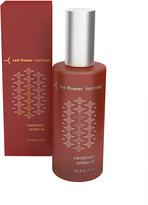 Red Flower Hammam: Cardamom Amber Oil