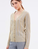 DAY Birger et Mikkelsen Chic Cardigan