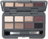 STOWAWAY The Essential Eye Palette