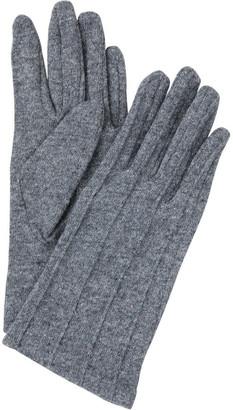 Gregory Ladner Stitched Gloves