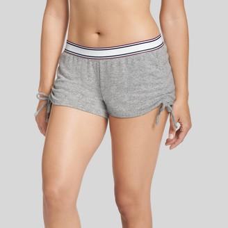 Jockey GenerationTM Women' Retro Vibe leep Pajama hort -