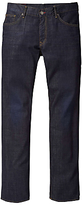Tommy Hilfiger Mercer Straight Jeans, Clean Blue