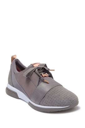 Ted Baker Cepa Strap Sneaker