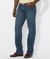 "Polo Ralph Lauren Big & Tall ""Stanton"" Jeans"