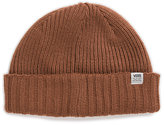 Vans Loal Mountain Edition Beanie