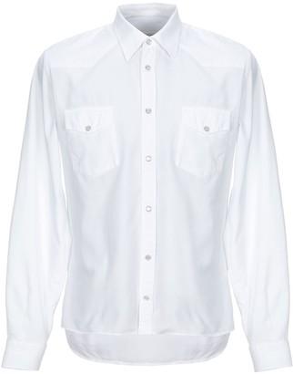 ..,BEAUCOUP Shirts