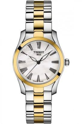 Tissot T-Wave Watch T1122102211300
