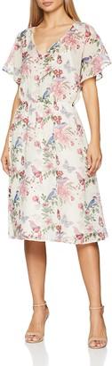 Pepe Jeans Women's Roser Dress