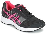 Asics PATRIOT 8 W Black / Pink