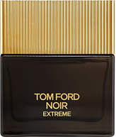Tom Ford Noir Extreme cologne 50ml