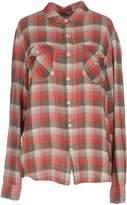 Denim & Supply Ralph Lauren Shirts - Item 38635398