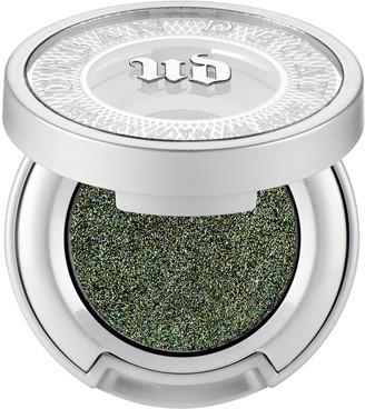 Urban Decay Moondust Eyeshadow 1.5G Zodiac