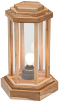 ZUO Latter Floor Lamp
