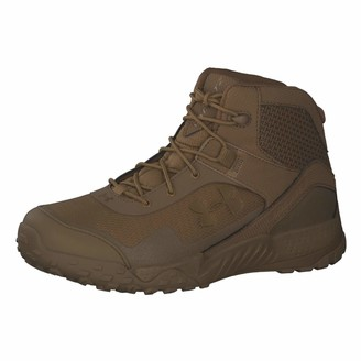 Under Armour Men's Valsetz RTS 1.5 5-inch Military and Tactical Boot