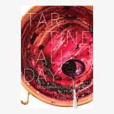 ABC Home Tartine All Day by Elisabeth Prueitt