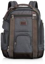 Tumi Alpha Bravo Shaw Backpack
