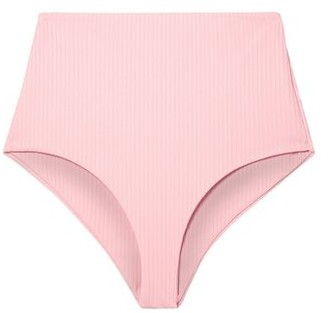 Mara Hoffman Swim brief