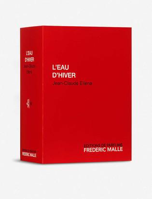 Frédéric Malle L'Eau d'Hiver eau de parfum 100ml