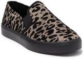 Jessica Simpson Dinellia Slip-On Sneaker